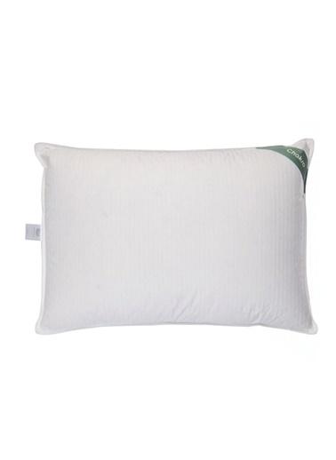 Yastık 50*70-Chakra